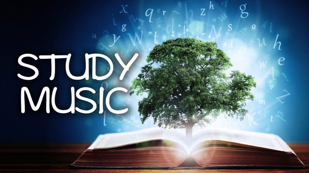 Study Music | Binaural beats for Studying