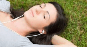Binaural Beats For Focus – More Focus, Better Concentration