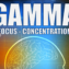 Gamma Waves & High-Level Cognition & Peak Awareness