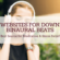 8 Websites To Download High-Quality Binaural Beats in Mp3