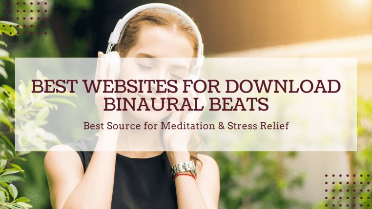 downlaod binaural beats