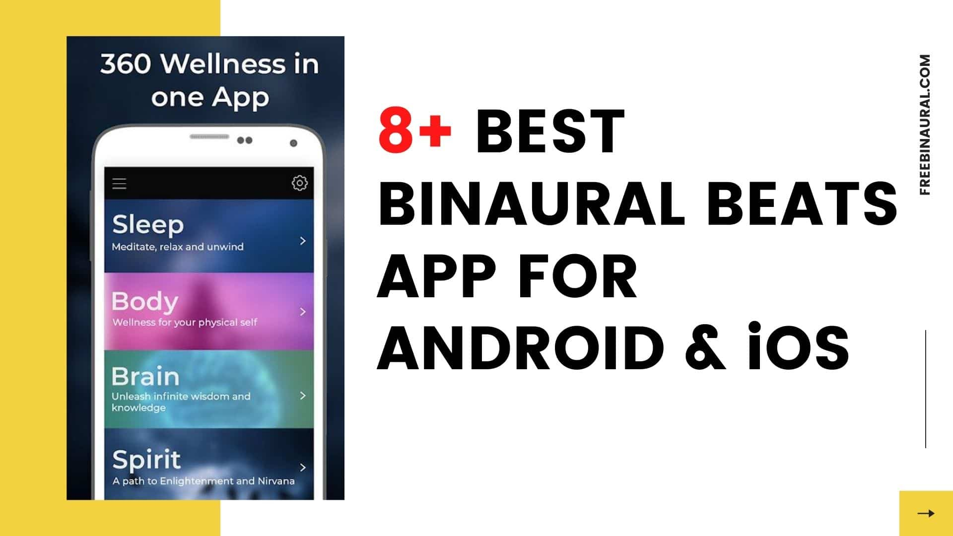BEST BINAURAL BEATS APP FOR ANDROID & iOS (1)