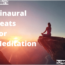 Binaural Beats For Meditation