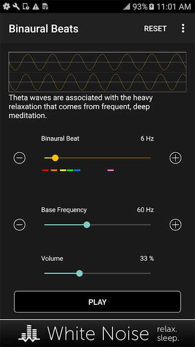 8 Best Binaural Beats Apps For iOS & Android for FREE 15