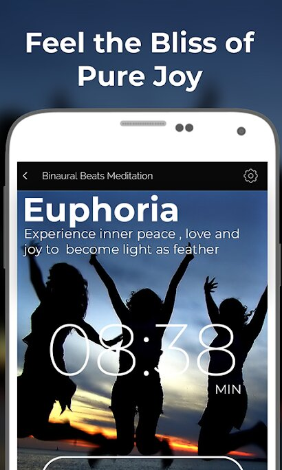 8 Best Binaural Beats Apps For iOS & Android for FREE 20