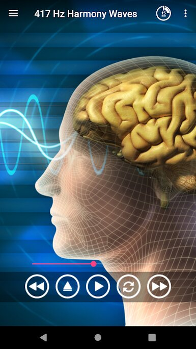 8 Best Binaural Beats Apps For iOS & Android for FREE 7