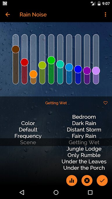 8 Best Binaural Beats Apps For iOS & Android for FREE 16