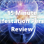 15 Minute Manifestation In-Depth Personal Review (2020)