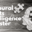 Binaural Beats for Intelligence Booster-Download