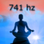 741 Hz Shield Frequency